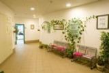 מרכז ילדים הורים - מרכז לילד ולמשפחה