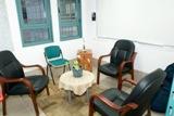 התחנה לטיפול זוגי ומשפחתי - מרכז לילד ולמשפחה