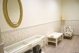 """ענב""""ל - מרכז טיפולי לילדים ונוער נפגעי תקיפה מינית"""