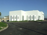 חושן - מרכז רב נכותי אבן שמואל