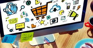 דברים שחייבים לדעת לפני שפותחים חנות באינטרנט