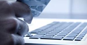 סליקת אשראי בחנות וירטואלית