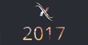 טרנדים בעיצוב אתרים 2017