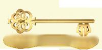 לוגו נוסף - שוויצריה הפקות