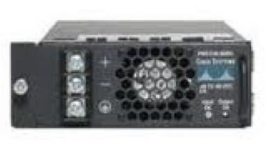 R2X0-PSU2-650W-SB