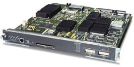 WS-X6K-S2U-MSFC2