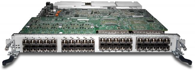 EX8200-40XS-ES