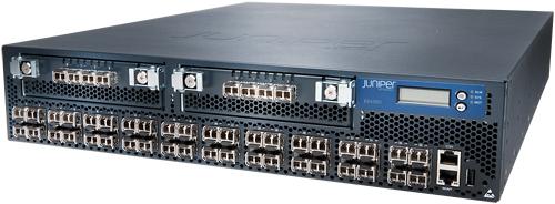 EX4500-40F-VC1-BF