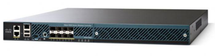 AIR-CT5508-100-K9