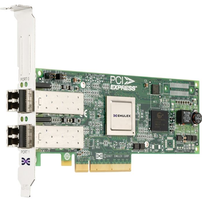 LPe12002-M8
