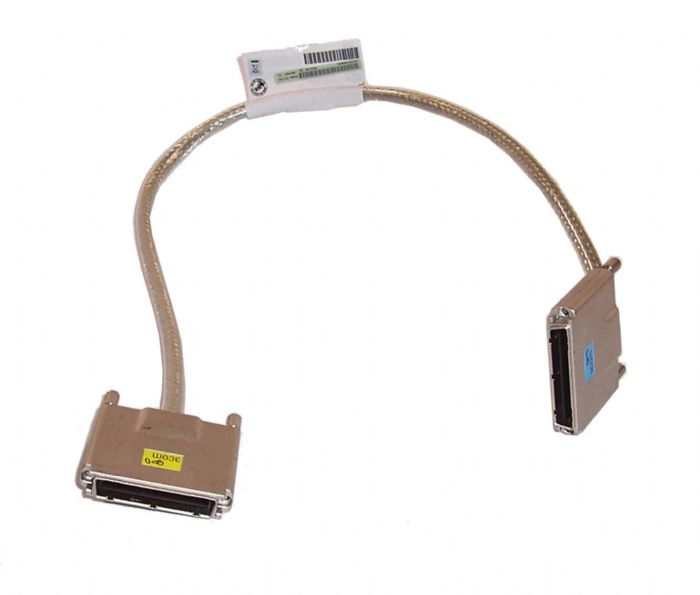5500GSTACK CABLE