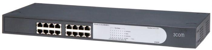 JD984A  V1405-16