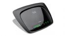 ADSL2 WAG120N