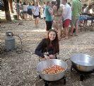 סדנאות בישול וקולינריה