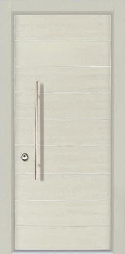 דלת כניסה 8001a