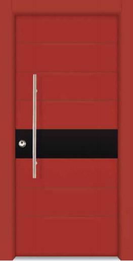 דלת כניסה 8004c