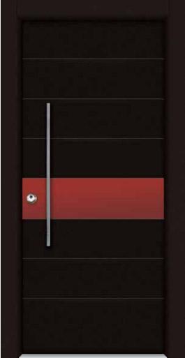 דלת כניסה 8004b