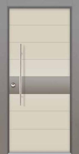 דלת כניסה 8004h