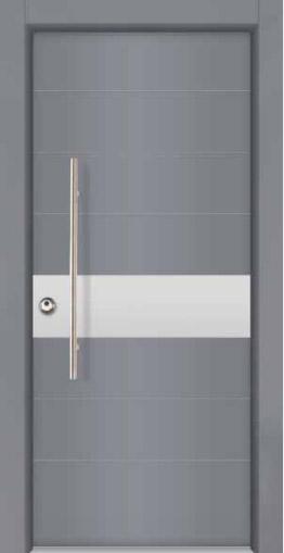 דלת כניסה 8004g