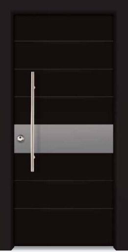דלת כניסה 8004k