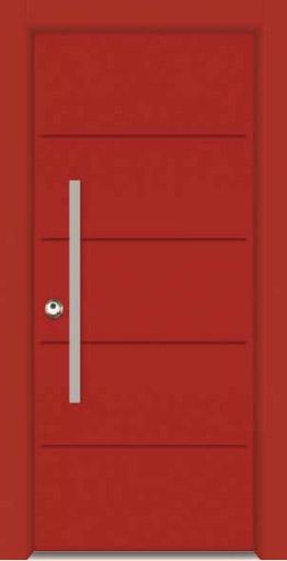 דלת כניסה 3018a