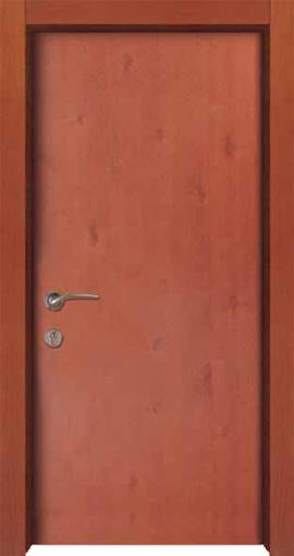 דלת 2010