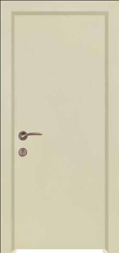 דלת 2010a