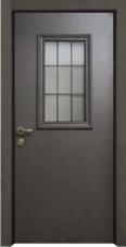 דלת כניסה 7004