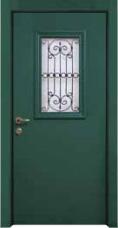 דלת כניסה 7004a
