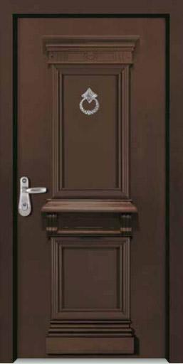 דלת כניסה 7059