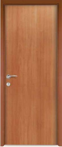 דלת 140