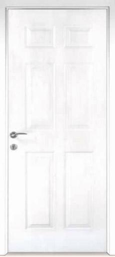 דלת 150