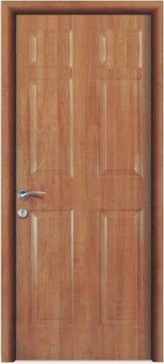 דלת 160