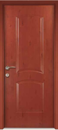 דלת 160a