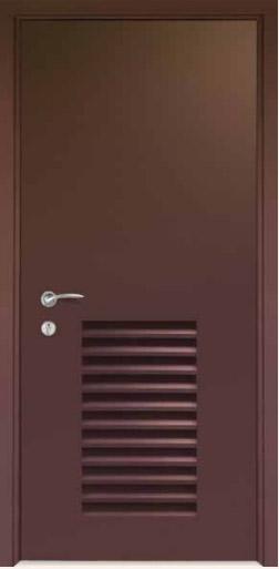 דלת 181