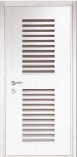 דלת 182