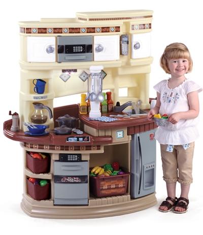 מטבח ביתי