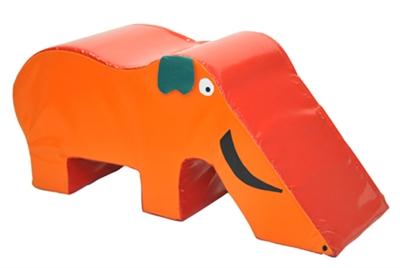 מגלשת פיל