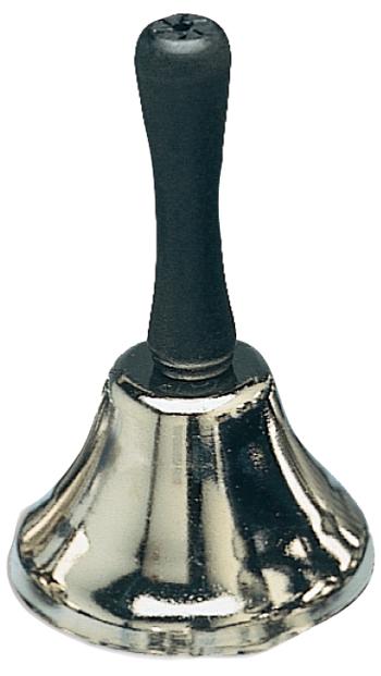 פעמון גביע