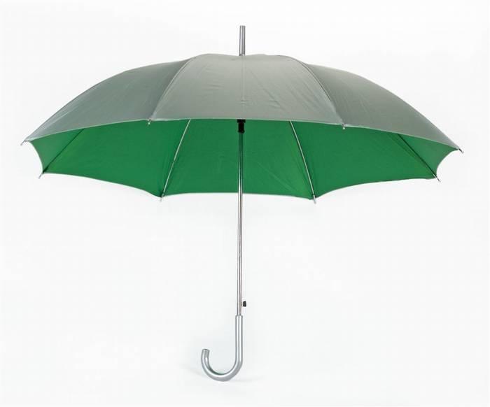 """מטריה כסופה """"23"""