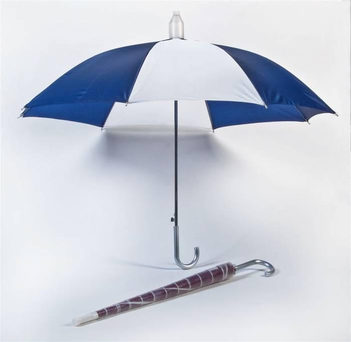 מטר- מטריה סובלימציה שרוול