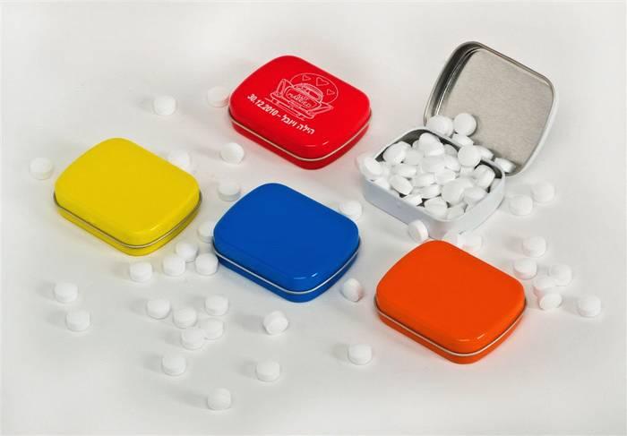 אלפי-קופסה לכדורים ולתרופות
