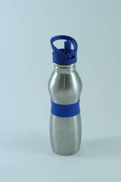 ציריך-בקבוק נירוסטה