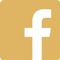קישור לפייסבוק