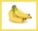לחם בננה וקמח מלא