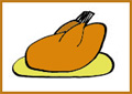 כדורי עוף