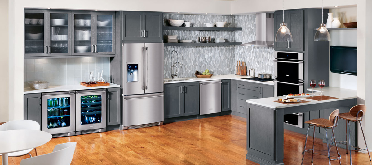 awesome Kitchen Appliances Las Vegas #5: All City Appliance Repair Appliance Repair Las Vegas 702 577 3588