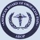 Diplomate of the American Board of Orofatial Pain