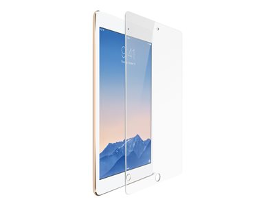 DoubleGlass for iPad Pro 12.9-inch