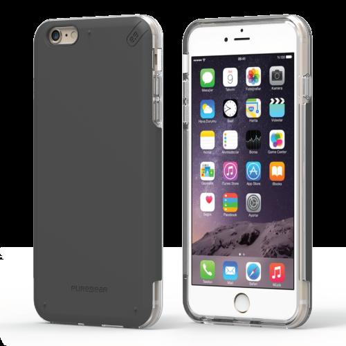 DualTek® PRO for iPhone 6 Plus